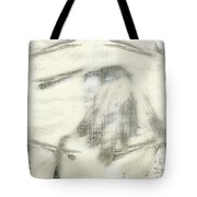 Chief Dreams Tote Bag