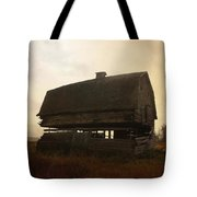 Child Of Grass  Tote Bag