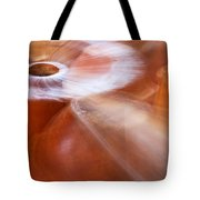 Chimineas #2 Tote Bag by Stuart Litoff