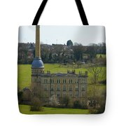 Chipping Norton Bliss Mill Tote Bag
