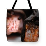 Chocolate Candies Tote Bag