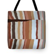 Chocolate Fault - Orig Sold Tote Bag
