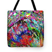 Christmas 2 Tote Bag