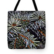Christmas Dream Tote Bag