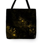 Christmas Tree Series 2 Tote Bag
