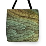 Chromatic Appeal Tote Bag