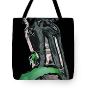 My Chrome Assets 1 Tote Bag