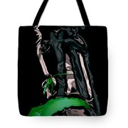 My Chrome Assets Tote Bag