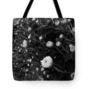 Chrysanthemes Original Tote Bag