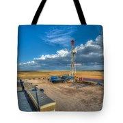 Cim001-16 Tote Bag