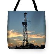 Cim001-26 Tote Bag