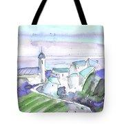 Cinque Terre 04 Tote Bag