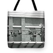 City Camera's Tote Bag