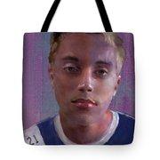 CK Tote Bag