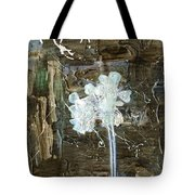 Clafoutis D Emotions - K2at1a Tote Bag