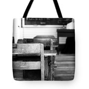 Class Clown Tote Bag