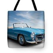 Class Of '59 Tote Bag