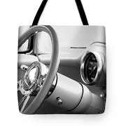 Classic Dash Tote Bag