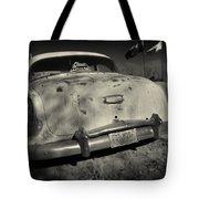 Classic Dreams Tote Bag
