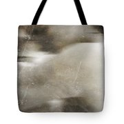 Clean For Change Tote Bag