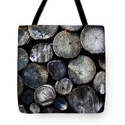 Clogs Tote Bag