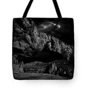 Cloud 137 Tote Bag