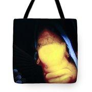 Clownfish 8 Tote Bag