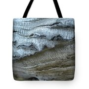 Cluthu Tree Tote Bag