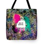 Co-creator Tote Bag