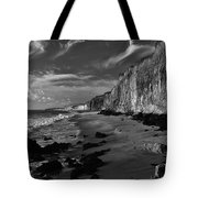 Coast 18 Tote Bag