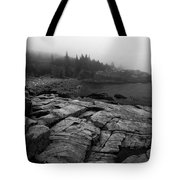 Coast 23 Tote Bag