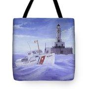 Coast Guard 40300 Tote Bag