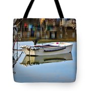 Cobb Reflections Tote Bag