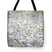 Cobblestones Tote Bag