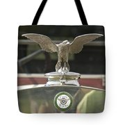 Coey Flyer Tote Bag