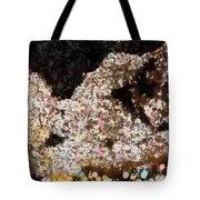 Coffee Bubbles 3 Tote Bag
