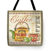 Coffee-jp2573 Tote Bag
