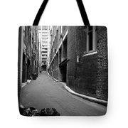 Collection Night Tote Bag