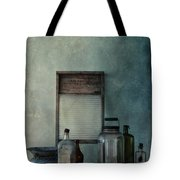 Collection Tote Bag by Priska Wettstein