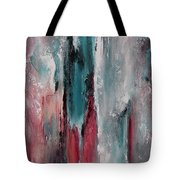 Color Harmony 06 Colored Version 03 Tote Bag