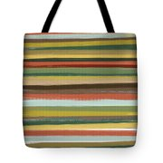 Color Of Life Tote Bag by Lourry Legarde