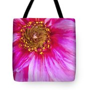 Color Wow Tote Bag