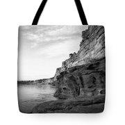 Colorado River Tote Bag