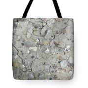 Ground Rocks Tote Bag