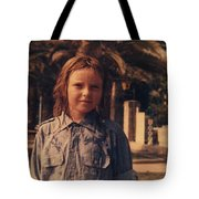 Colour Original Photography Colette Summer Diano Marino 67 Italy  Tote Bag