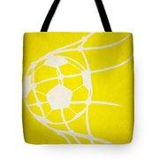 Columbus Crew Goal Tote Bag