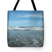 Come On Jump In Tote Bag