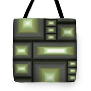 Composition 113 Tote Bag