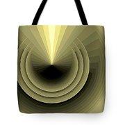 Composition 120 Tote Bag