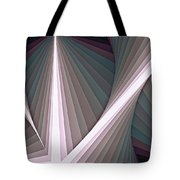 Composition 128 Tote Bag